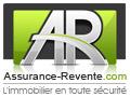 ASSURANCES : Assurance revente : L_immobilier en toute sécurité - Assurance-Revente.com